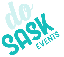 Saskatoon Speed Dating Do Sask Events
