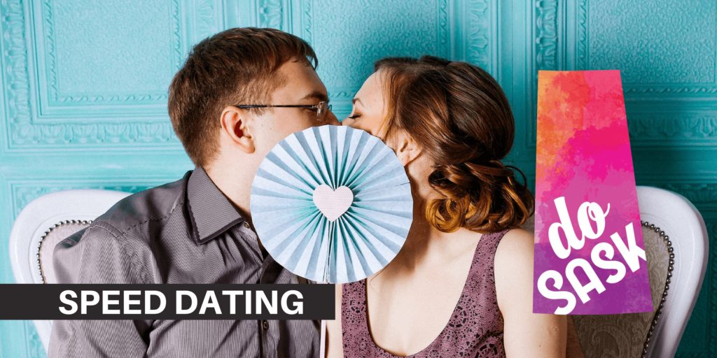funny dating apps